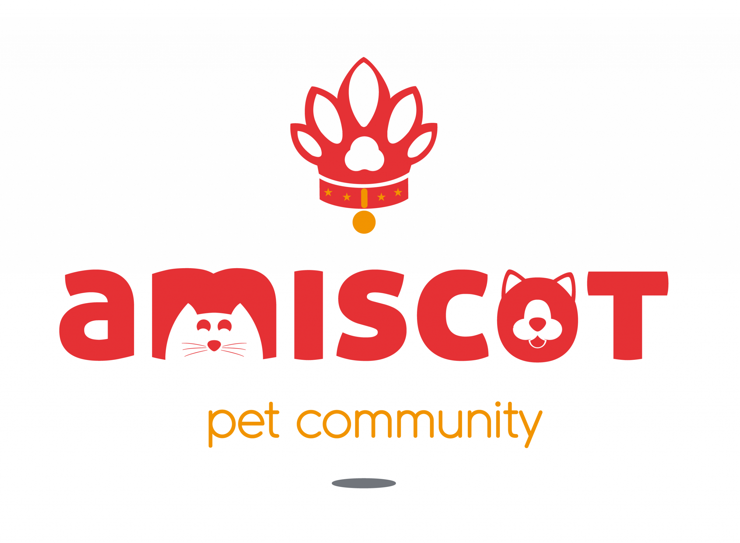 Amiscot Pet
